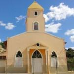 igrejamathias