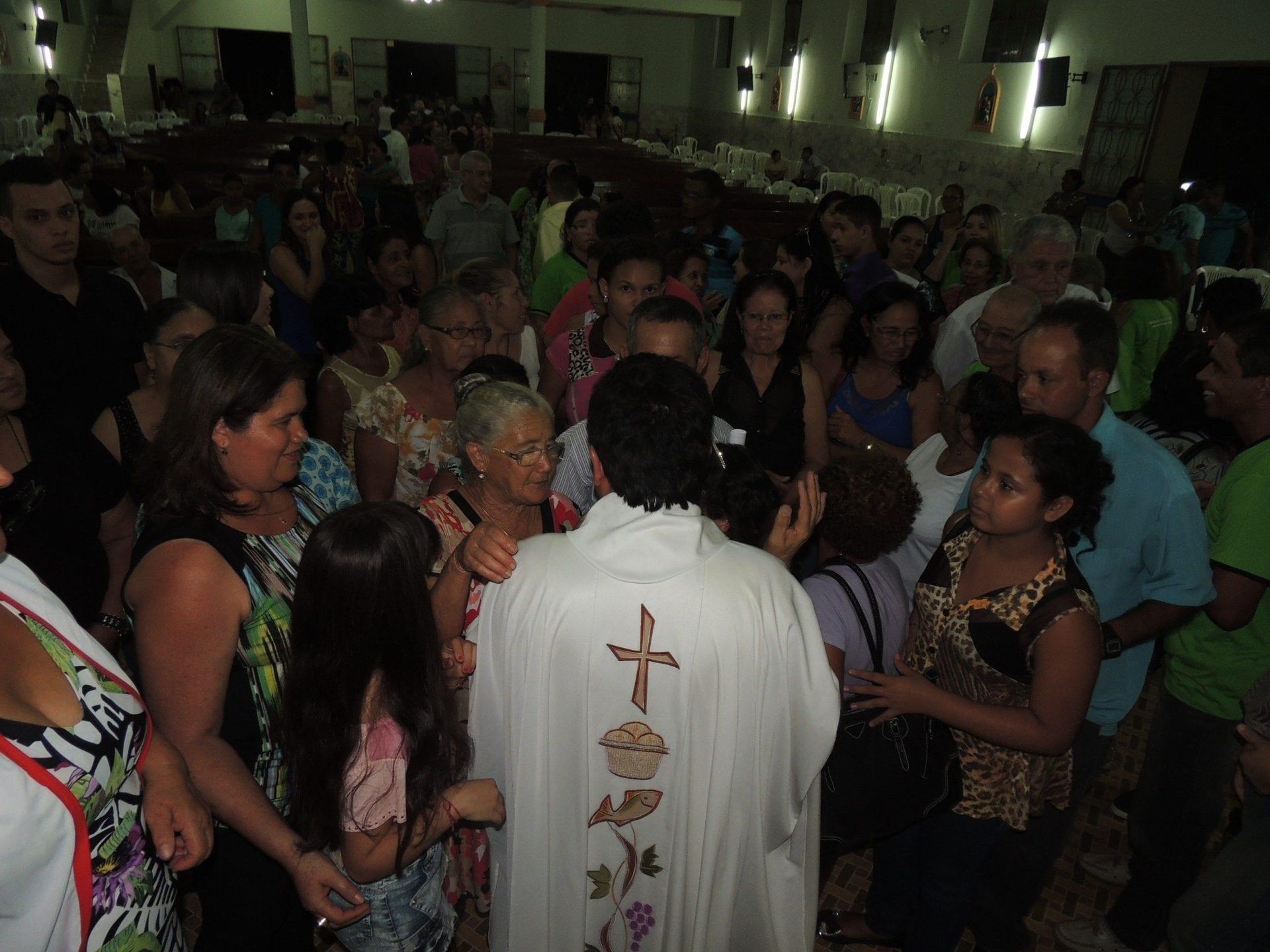 igreja 085