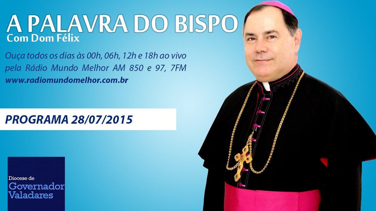 programa28-07-2015